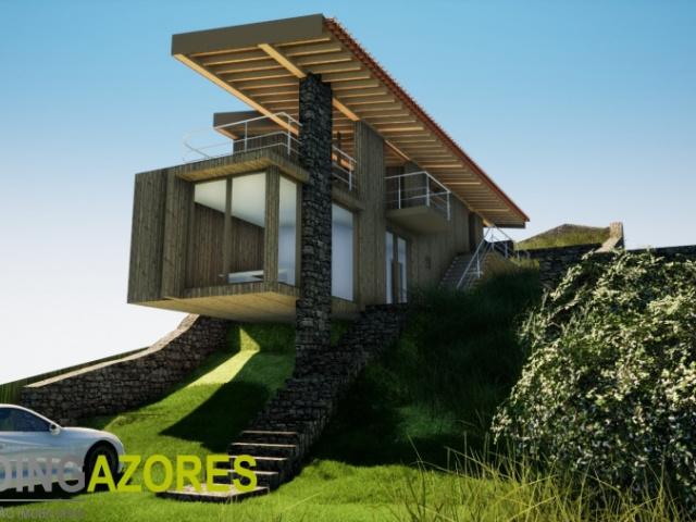 Terreno dos Anjos <br/>75.000,00€