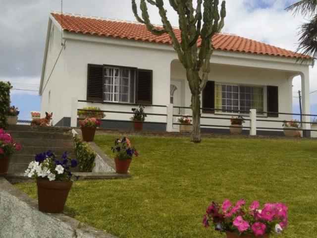 Coreto Villa <br/>275.000,00€