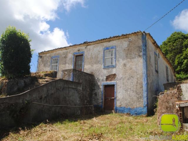 Casa da Vista Azul <br/>38.000,00€