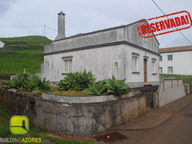 Casa do Termo <br/>50.000,00€