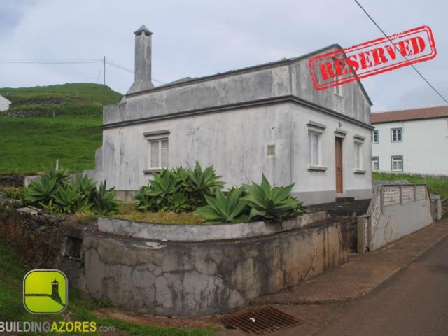 Termo House <br/>50.000,00€