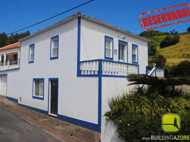 Casa do Centro <br/>150.000,00€