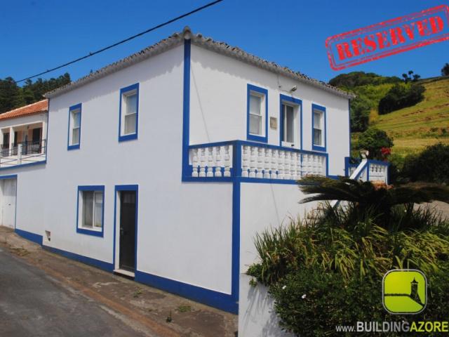 Centro House <br/>75.000,00€