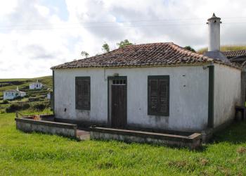 casa_de_malbusca_antes_da_obra_1