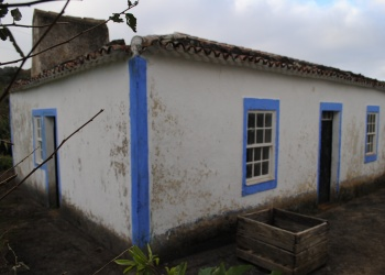 casa_do_vale_-_fotos_antes_obra_3